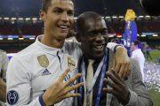 БК «Лига Ставок»: в финале Лиги чемпионов Роналду забьёт и сделает это красиво