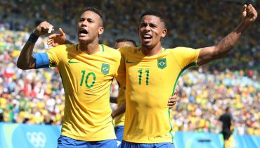 БК «Лига Ставок»: самой результативной командой ЧМ-2018 станут бразильцы