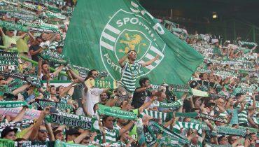 Футболисты «Спортинга» подозревают президента клуба в организации атаки на тренировочную базу