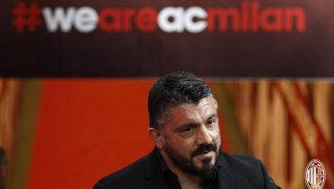 УЕФА оштрафовал и отстранил «Милан» на 2 года от еврокубков