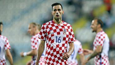 Судьбу медали Калинича решат игроки хорватской сборной