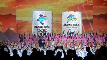 В программу зимних Олимпиад включили семь новых дисциплин. Всё ради равноправия полов