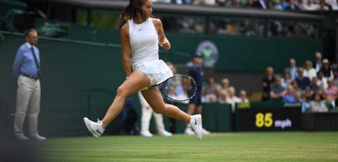 Стратегии на теннис в лайве