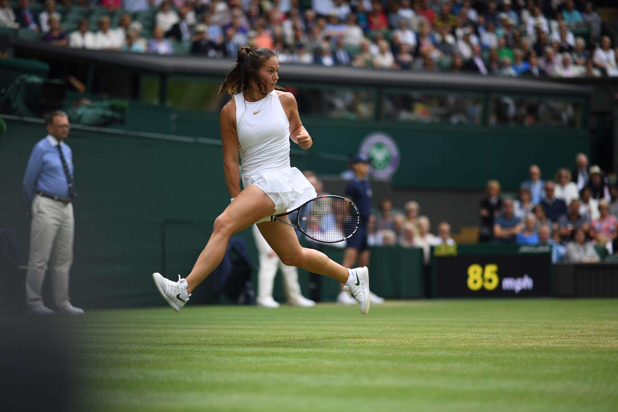 аутсайдера стратегия теннисе на ставок в