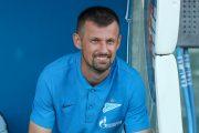 БК «Марафон»: чемпионат России по футболу 2018/19 выиграет «Зенит»