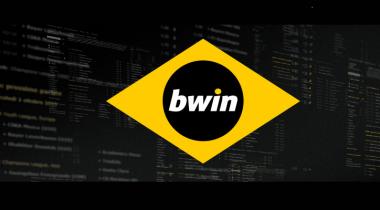 Акция Bwin: фрибеты по 100 рублей за каждый гол любимой команды в РПЛ