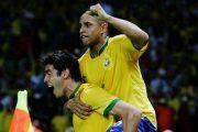 Роберто Карлос засудил Daily Mail за обвинения в употреблении допинга