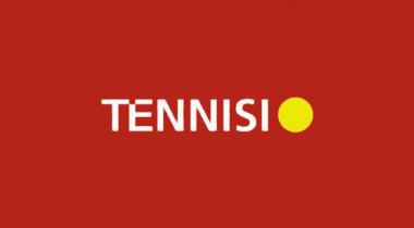 Бонус БК «Тенниси»: увеличение выигрыша за экспрессы
