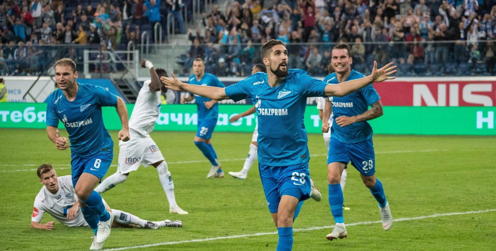 Динамо-Брест – Неман. Прогноз на матч 07.07.2018