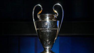 БК «Лига Ставок»: российские команды — фавориты квалификации ЛЧ и ЛЕ