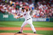БК «Марафон»: чемпионом MLB в сезоне 2018 станет «Бостон Ред Сокс»