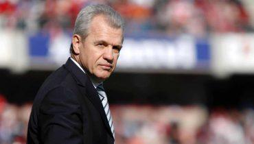 У сборной Египта новый главный тренер
