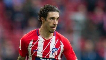 «Атлетико» приобрел Ариаса у ПСВ и отправил в «Интер» Врсалько