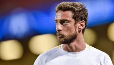 Маркизио переезжает в Санкт-Петербург на правах свободного агента