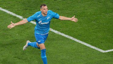 БК «Лига Ставок»: в девятом туре РПЛ Дзюба забьёт до 10-й минуты, а за «Ростов» отличится бывший спартаковец