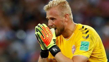 Звёзды датчан возвращаются в сборную на игру с Уэльсом, несмотря на разногласия с Датским футбольным союзом