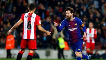 Воскресные испанские интрижки с двукратным кэфом. Экспресс на европейский футбол 23 сентября
