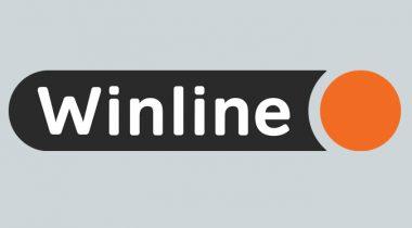 Акция БК «Винлайн»: фрибет 1000 ₽ за установку приложения