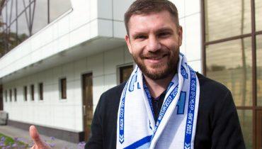 Игонин: «Четыре легионера в составе сборной плохо влияют на имидж российского футбола»