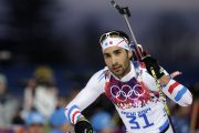 БК «Бетсити»: лучшим биатлонистом планеты снова станет Мартен Фуркад