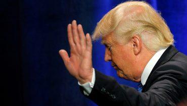 БК «Бетсити»: человеком года в 2018-м станет Трамп или Маск