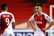 France Football: «Головин сочетает качества Иньесты и Фабрегаса»