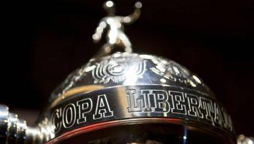 «Сантьяго Бернабеу» примет ответный матч Кубка Либертадорес. Марадона в шоке