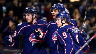Панарин: «Матч звёзд НХЛ — это шняга, лучше в Майами отдохнуть»