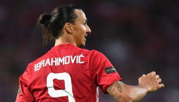 Ибрагимович: «Уровень игроков АПЛ переоценён»