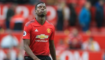 Моуринью: «Если игрок работает хорошо или плохо в зависимости от тренера, то это непорядочный футболист»