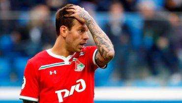 БК «Лига Ставок»: в 17-м туре РПЛ легионеры забьют больше россиян, а Фёдор Смолов не забьёт пенальти