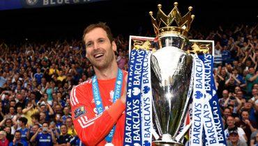 «Челси» предложил Чеху вернуться в клуб из «Арсенала»
