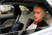 БК «1хСтавка»: следующим главным тренером мадридского «Реала» станет Жозе Моуринью