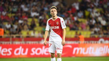 """Варга: «Головин перейдёт в другой клуб, если """"Монако"""" вылетит из Лиги 1»"""