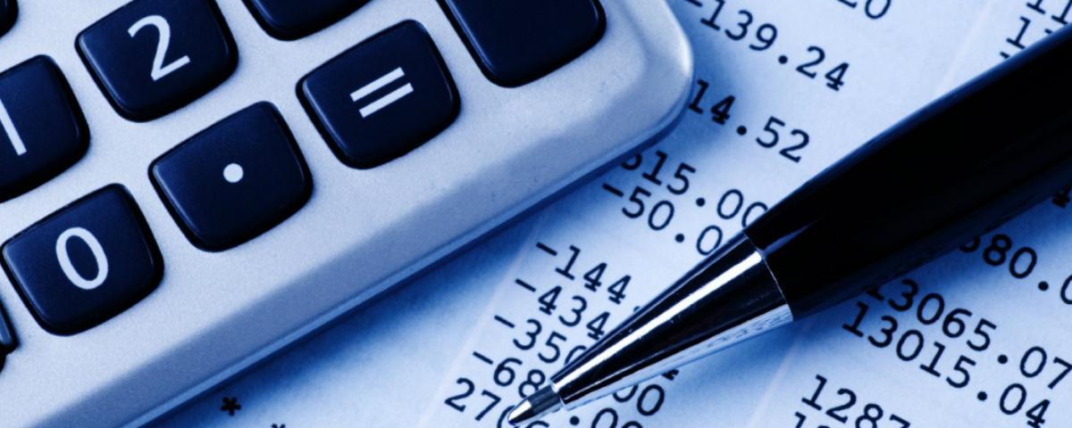 Налогообложение ставок в букмекерских конторах