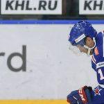 Акция БК «Лига Ставок»: 100 рублей за каждую шайбу своей команды в Кубке Гагарина