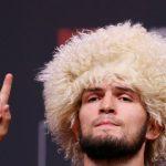 Конкурс БК «Бинго-Бум»: билеты на турнир ММА и фрибет 1 000 рублей за внимательность