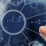 Математические прогнозы на футбол – статистика и анализ
