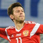 Конкурс БК «1хСтавка»: 1 000 рублей за ассистента гола в матче Бельгия — Россия