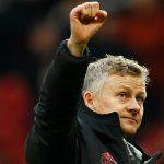 Плюшка БК «Марафон»: фрибет за сухую победу «Манчестер Юнайтед» над «Бёрнли»