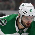 Бонус БК «Марафон»: фрибет 500 рублей за каждую шайбу россиян в НХЛ