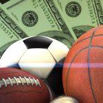 Что такое ТБ в ставках на спорт