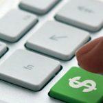 Как вывести деньги с БК «Марафон»