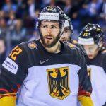 Акция БК «Марафон»: до 3 000 рублей за ответы хоккейной викторины