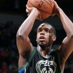 Баскетбол: стратегия ставок «Антикоридоры» в лайве
