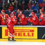 Конкурс БК «Бинго-Бум»: 1 000 рублей за прогноз на матч ЧМ Швеция — Россия
