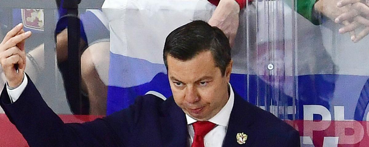 Розыгрыш БК «Зенит»: 500 рублей за прогноз на матч ЧМ Россия — Швейцария
