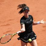 Стратегии ставок на теннис на бирже Betfair