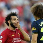 Стратегии ставок на исходы в футболе