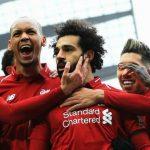 Бонус БК «Бинго-Бум»: возврат до 500 ₱ за проигранное пари на Суперкубок УЕФА